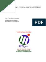 Cara Mengkaji P&ID - Kompresor 1 - Cahyo ITB.pdf