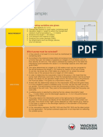 Pumps calculation.pdf