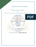 Fin-401 assingment.pdf