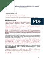 (Listado_legislación_vigente_EP_15-16)