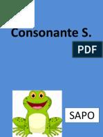 consonante S.pptx