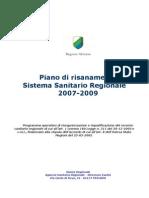 DGR224-2007PianoRisanamento
