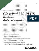 Cp330 Plus Hard s