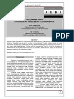 5150-ID-etika-profesi-dosen-dan-perguruan-tinggi-sebuah-kajian-konseptual.pdf