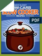 bhg_lowcarbslowcooker