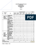 JPU SEJARAH T 2 Pap2 2015.doc