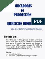 Ejercicios Resueltos - Indicadores de Producción.pdf