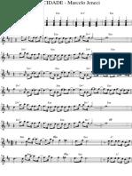 Felicidade-Marcelo-Jeneci-PDF.pdf