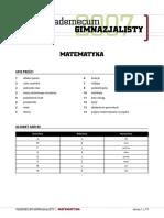 vademecum_gimnazjalisty_-_matematyka