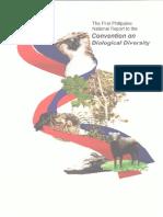 ph-nr-01-en.pdf