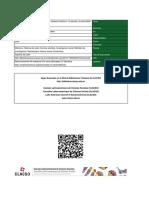 La Práctica Investigativa en Ciencias Sociales
