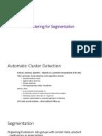 PADM-segmentation_using_Clustering.pptx