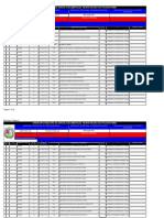 Data Window