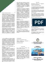 broshurt-SICA1