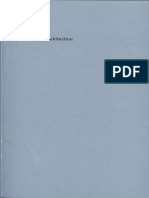 CacciariM_Eupalinos of Architectuur.pdf
