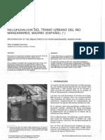 1776-2389-2-PB.pdf