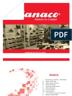 Manaco Historia Revista 2
