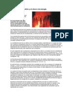 El calor de combustión y el ahorro de energía.docx