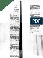 AgrestD-GandelsonasM Semiotics Architecture