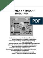 mp5100.pdf