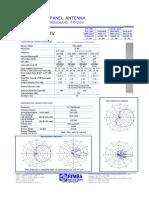 Ttd3 600tv.pdf