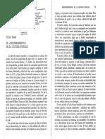 Peter Burke - El descubrimiento de la cultura popular.pdf