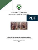 Pembinaan-PBF.pdf