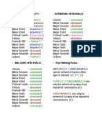 Counterpoint Rules.pdf