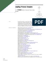 1083ch8_2.pdf