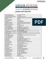 247899595-Idioms.pdf