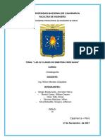 las-32-clases-cristalinas.pdf