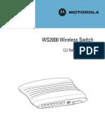 WS2000_CRG_72E-121351-01_REVA_EN.pdf