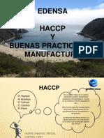 Conceptos HACCP RESUMEN3