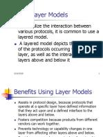 LayersChapter-5