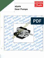 Failure_Analysis_of_Hydraulic_Gear_Pumps_Manual_-_Danfoss_watermarked.pdf