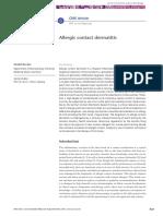 ddg12143.pdf