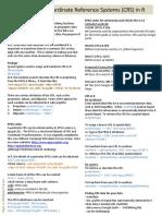 OverviewCoordinateReferenceSystems.pdf