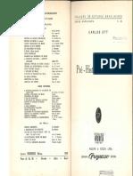 OTT, 1958