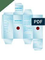 suspensi kloramfenikol (2)