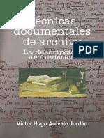 134490487-Tecnicas-documentales-de-archivo.pdf