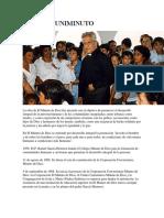 Historia de UNIMINUTO.docx