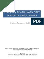 ORDIK-November-2017-dr.-Atma.pdf