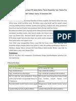 Analisis Kesalahan Penggunaan EYD dalam Berita.docx