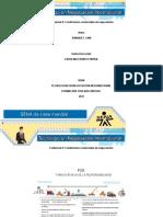 Evidencia 9 CONDICIONES COMERCIALES DE NEGOCIACION.doc