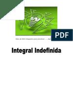 Súper Libro de Integrales Cristian Tn
