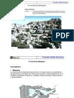 BA Estudio Del Paisaje El_Torcal_de_Antequera