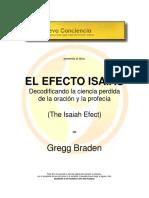 El Efecto Isaías - Gregg Braden-218pgs..pdf