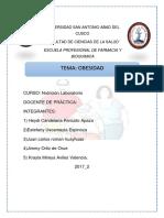 NUTRICION MONOGRAFIA unir.docx