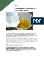 FORMULAS Y RECETAS NATURALES- Leó.docx