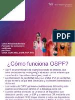 OSPFv3.pdf